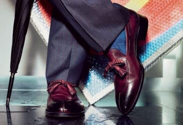 качественная Обувь для мужчин