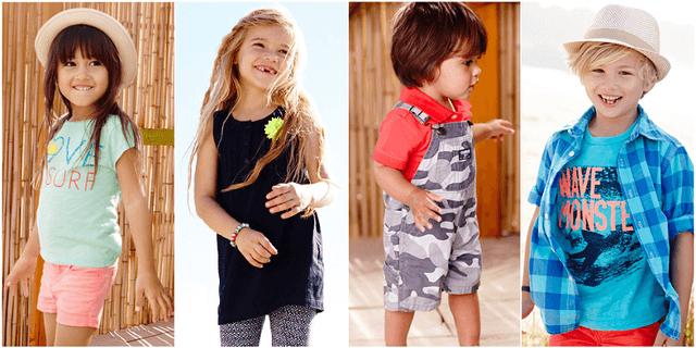безопасность детской одежды 2
