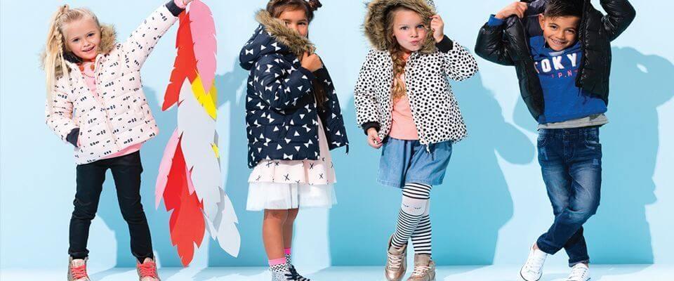 безопасность детской одежды 2018