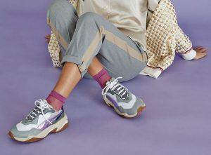 Daniel boutique kid%u2019s clothes and shoes