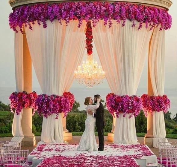 кроксы на свадьбу